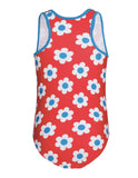 Sally Swimsuit - Frugi - Jurnie - 2