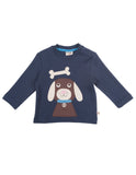 Puppy top - Frugi - Jurnie - 1