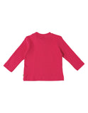 Little Discovery Top - Cat - Frugi - Jurnie - 2