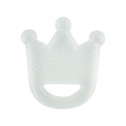 Crown Teether - Bam Bam - Jurnie