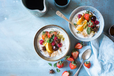 3 Paleo Friendly Breakfasts Ideas to Elevate Your Day