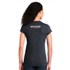 Apparel - Women's Short Sleeve Jerky T-Shirt