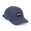Fly Patch Cap | Deep Navy