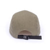 Fly Patch Cap | Forest Green