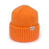 BC Beanie | Autumn Orange
