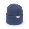 FLY Beanie | Blue Dust