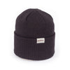 FLY Beanie | Black Night