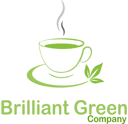 Brilliant Green Company™
