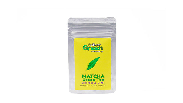 brilliant-green-company-shizouka-ceremonial-grade-matcha-green-tea-powder