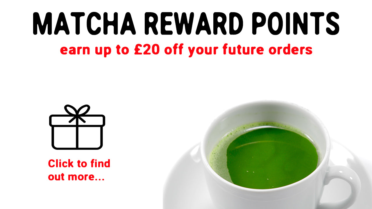 brilliant-green-company-matcha-loyalty-reward-points