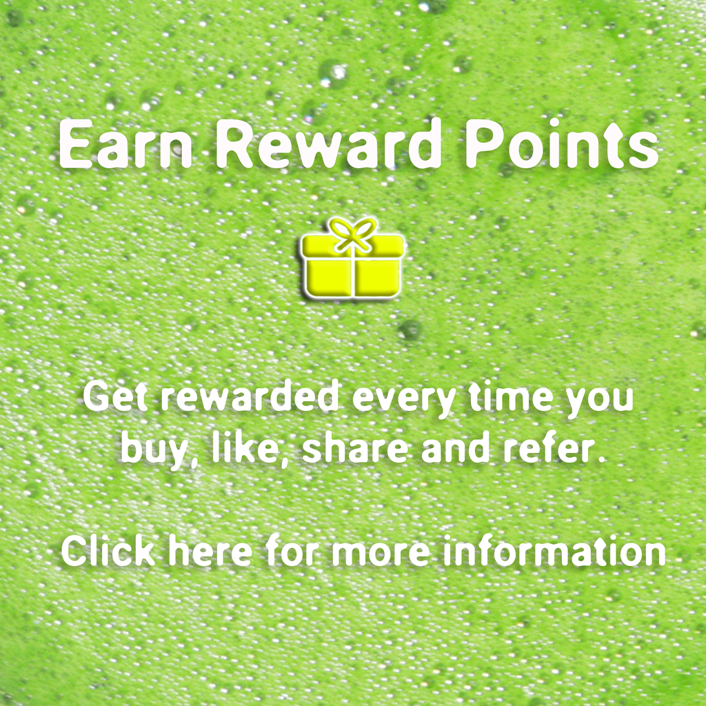matcha-reward-points