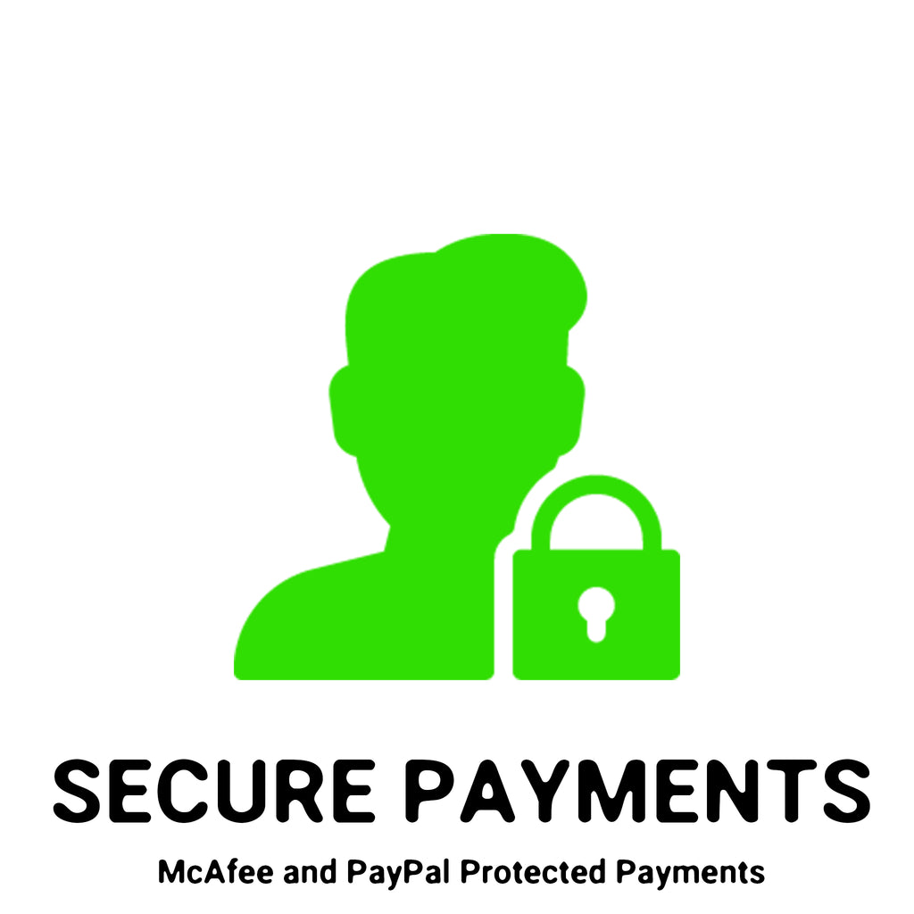 secure-online-payments-macafee-and-paypal-protected