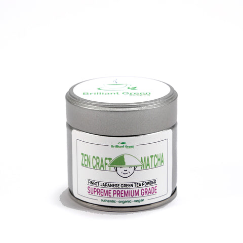 zen-craft-matcha-green-tea-powder-30g-tin