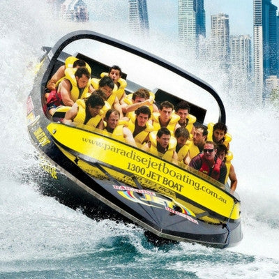 Tour Package to Australia 10 Days - Sydney, Gold Coast and Cairns