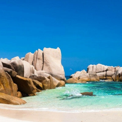 Tour Package to Seychelles 08 Days