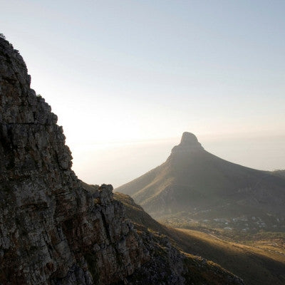 Tour Package to South Africa 07 Days