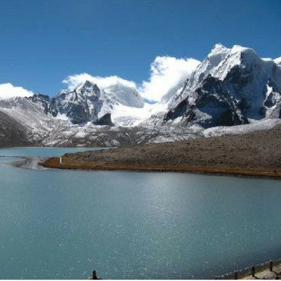 Tour Package to East India - Darjeeling, Gangtok & Kalimpong 06 Days