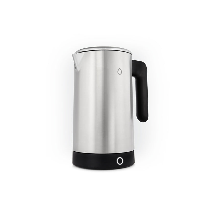 Stay-at-home starter kit with Stainless Steel Kettle