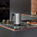 Smarter iKettle 3rd Generation