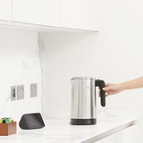 iKettle Original - 3rd Generation