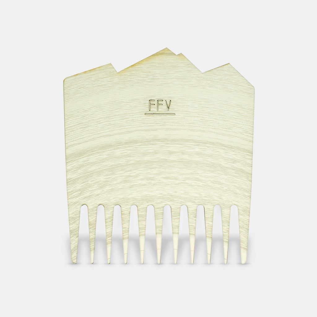 Fit for Vikings Vinyl Beard Comb - OFFER - Fit for Vikings - 17