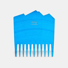 Fit for Vikings Vinyl Beard Comb - OFFER - Fit for Vikings - 13