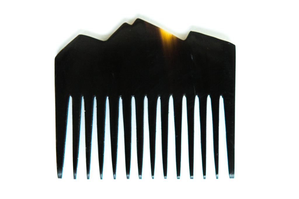 Fit for Vikings Horn Beard Comb - Fit for Vikings - 7