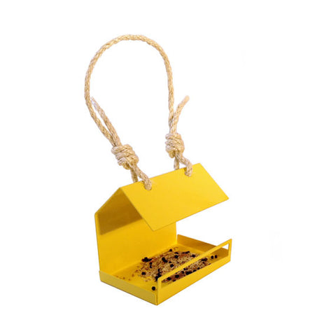 Bird Feeder<br>Small