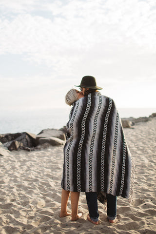 DOWN TO THE SEA | BONFIRE SEASON | FALL 2015