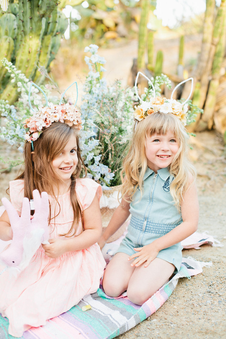 spring easter goodies gunn swain photos megan welker outfits hatched baby except for the mexican peasant dresses which you can shop below design styling beijos events