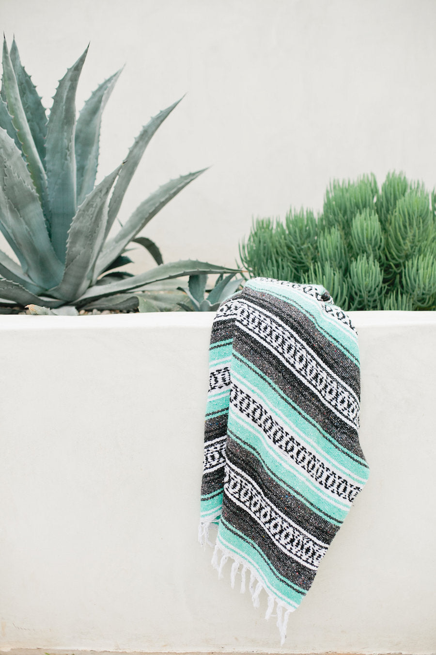 beijos x gunn swain summer collection gunn swain we teamed up our pals at beijos to curate this collection of blankets that s perfect for summer road trips and beach adventures