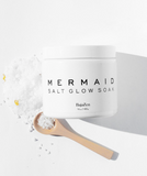 Salt Soak | Mermaid Glow