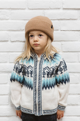 kids sample sale