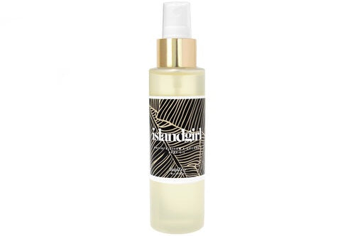 Body Oil | Island Girl