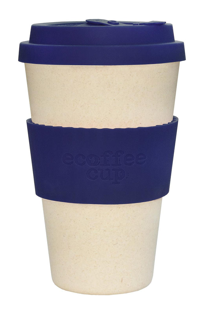 Blue Nature 14oz
