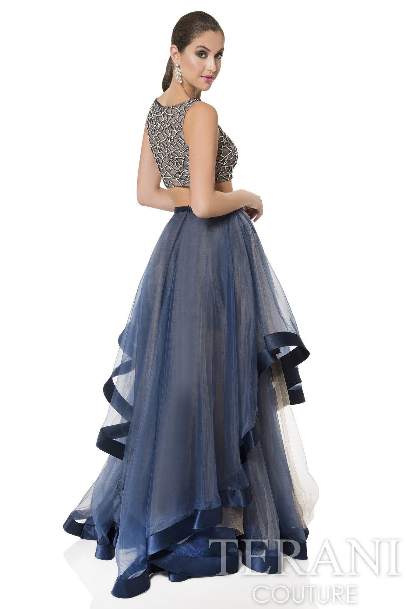 43df83814d4 Best Prom Dress Shop In Nyc - Gomes Weine AG