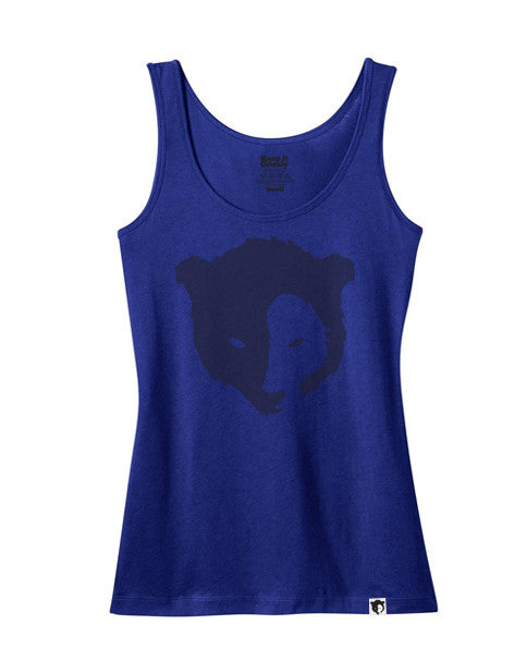 NEW COLORS COMING SOON! Ultra-Soft Tank