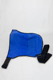 Left Shoulder Wrap , Cool, Cool Contour™ Products - 2