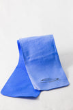 Cooling Towel , Cool, Cool Contour™ Products - 2