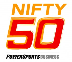Nifty50-final