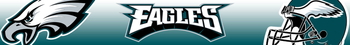 Philadelphia Eagles Super Bowl LII Champions