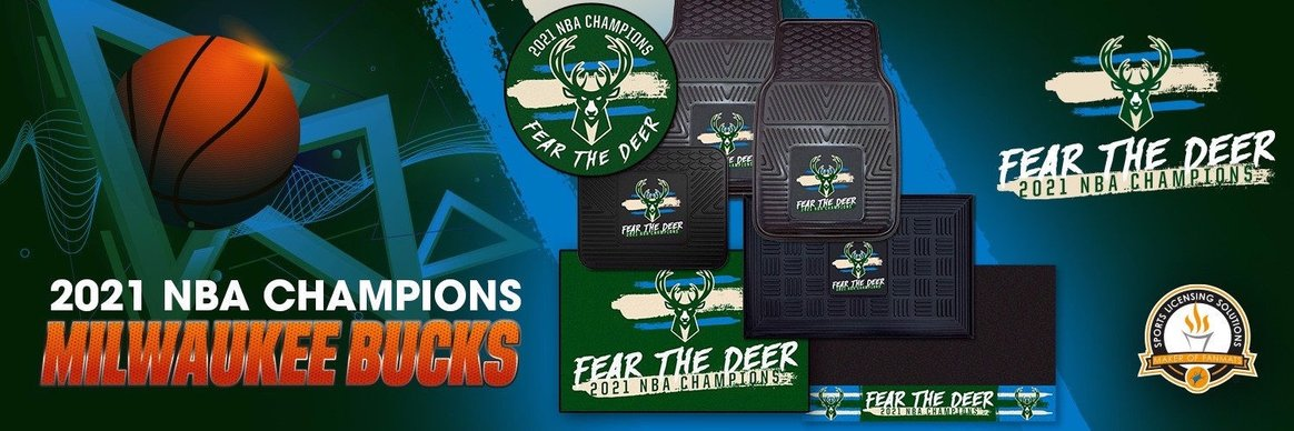 Order your Philadelphia Eagles Super Bowl Merchandise Today!!!