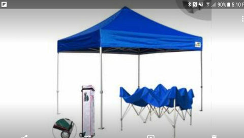Buy Online  Easy Up Canopy Tent. Outdoor & Camping - MEGA Discount Online Store Ghana