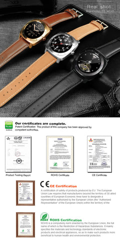 ... DOMINO DM88 Bluetooth V4.0 Heart Rate Smart Watch for iOS   Android  Mobile Phone ... 5a05fdf3e92