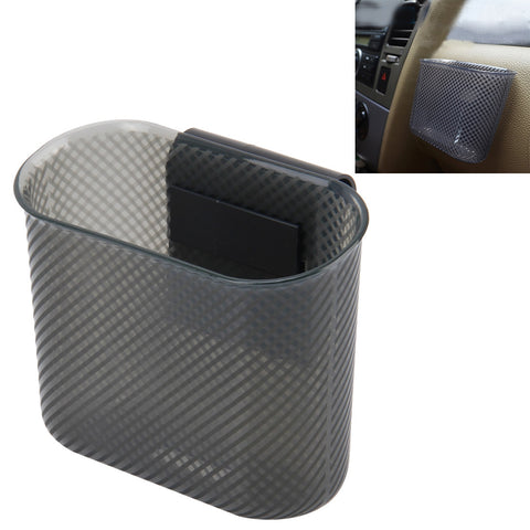 Buy Online  3R Car Auto Silicone Carrying Organizer Storage Vent Hanger Box Sticker Bag for Phone Coin Key and Other Small Items(Small Size) Car Accessories - MEGA Discount Online Store Ghana