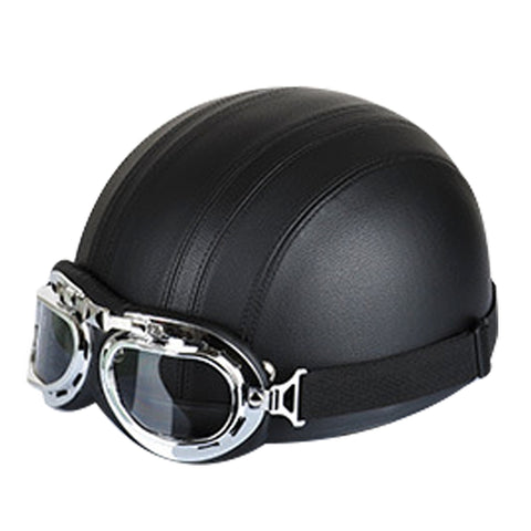 Winter Season Motorcycle Breathable Safty Helmet(Black Black) Car Accessories - MEGA Discount Online Store Ghana