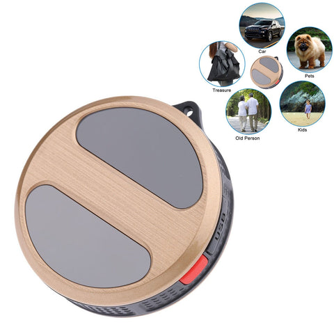 Buy Online  T8S Mini GPS Smart Realtime Personal GPS Tracking Device Waterproof GPS GSM Tracker SMS iOS Android APP Sound Monitor SOS Emergency Call Positioning Alarm for Car & Kids & Old People & Pets Security & Locks - MEGA Discount Online Store Ghana