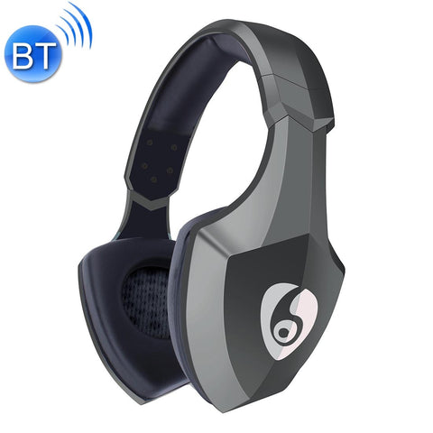 OVLENG S33 Bluetooth Wireless Stereo Noise Isolating Headset with Mic Headphones - MEGA Discount Online Store Ghana