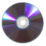 Buy Online  2cm Blank DVD-R, 4.7GB/120mins, Pack of 50 Computer Accessories - MEGA Discount Online Store Ghana