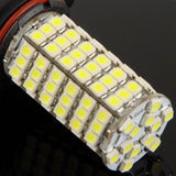 Buy Online  9006 White Light 120 LED 3528 SMD Car Light Bulb, DC 12V LED & Bulbs - MEGA Discount Online Store Ghana